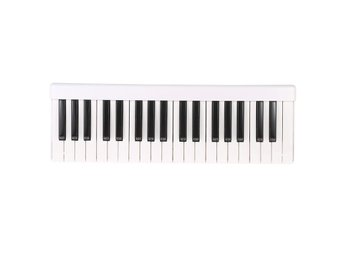 Keyboard MIDI Låg-Oktav 37-Tangenter - Hong Kong - Keyboard MIDI Låg-Oktav 37-Tangenter - Hong Kong