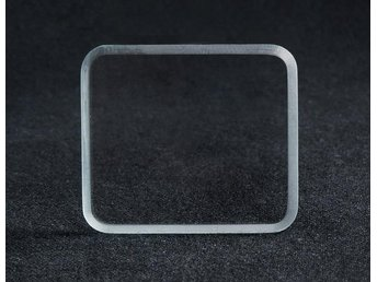 Gopro Hero 3 - Optical Lens Set Accessories