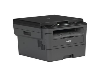 Brother DCP-L2530DW Copy/Print/Scan
