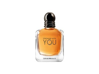 Giorgio Armani Stronger With You EdT 30ml