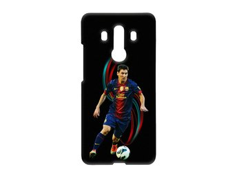 Lionel Messi Huawei Mate 10 Pro Skal