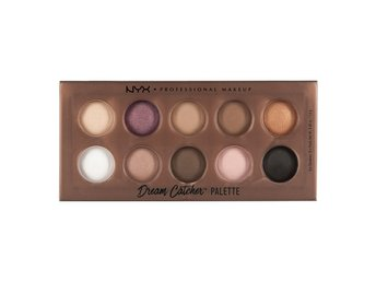NYX PROF. MAKEUP Dream Catcher - Golden Horizons