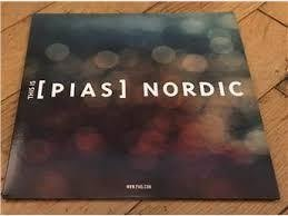 CD - THIS IS (PIAS) NORDIC