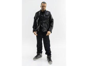 Breaking Bad Action Figure 1/6 Jesse Pinkman 30 cm - Solna - Breaking Bad Action Figure 1/6 Jesse Pinkman 30 cm - Solna