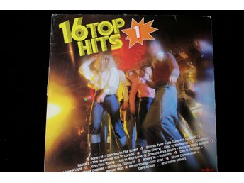 Body To Body Boogie (16 Top Hits 1) - Visby - Body To Body Boogie (16 Top Hits 1) - Visby