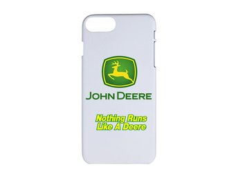 John Deere iPhone 7 PLUS Skal