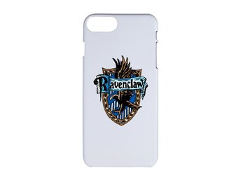 Harry Potter Ravenclaw iPhone 7 PLUS Skal
