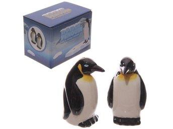 salt och peppar pingvin - Bräkne-hoby - salt och peppar pingvin - Bräkne-hoby