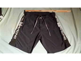 Sail Racing bad shorts. Strl L Som nya !