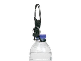Salewa Transflow Vattensystem 1,5