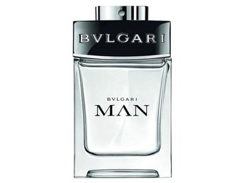 Bvlgari: Bvlgari Man, EdT 60ml