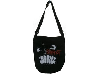 SHOULDERBAG: SLIPKNOT