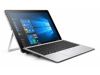 HP Elite X2 1012 G2 *KORT AUKTION*