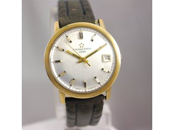 Eterna Matic 1000. F70733