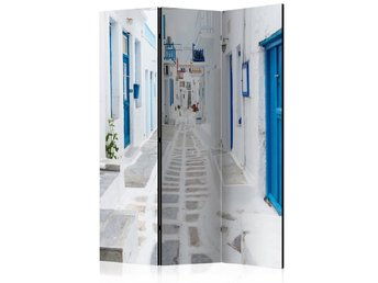 Rumsavdelare - Greek Dream Island Room Dividers 135x172