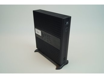 Dell Wyse Rx0L Thin Client