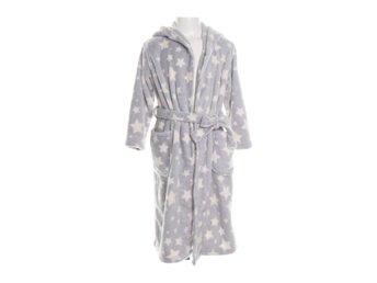ᐈ Köp Pyjamas   nattlinnen unisex strl 134 140 på Tradera • 19 annonser 8097484429cc9