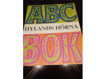 ABC hylands hörna