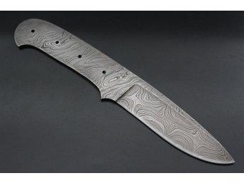 ᐈ Köp Knivar - övrigt på Tradera • 369 annonser