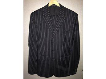 Tiger of sweden kostym str 46 (S) (339465220) ᐈ Köp på Tradera 4b071a4808016