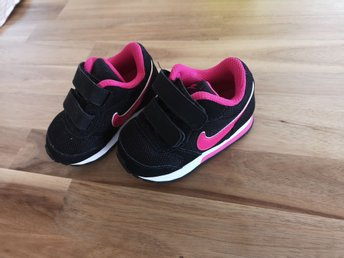 wholesale dealer 94441 12664 Nike, bebis skor, storlek 19, helt nya