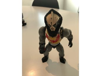 Buzz-Saw Hordak Motu