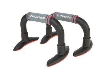 Frontier Push Up Bars