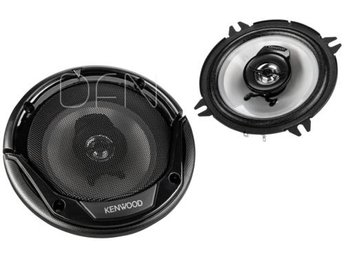 Kenwood KFC-E1365 (Pair)