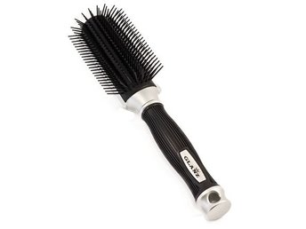 Glanz Classic Volume Brush
