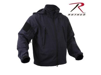 ROTHCO Special OPS Tactical Softshell Jacka