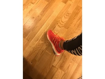 Adidas skorna 38,2/3 - Helsingborg - Adidas skorna 38,2/3 - Helsingborg