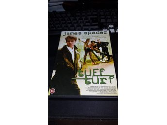 Tuff Turf (1985)James Spader, Matt Clark,Kim Richards,Robert Downey Jr