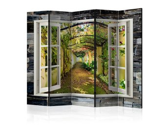Rumsavdelare - Secret Garden II Room Dividers 225x172