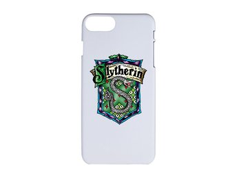 Harry Potter Slytherin iPhone 7 PLUS Skal
