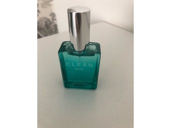 Clean Rain EdP, 15 ml NY