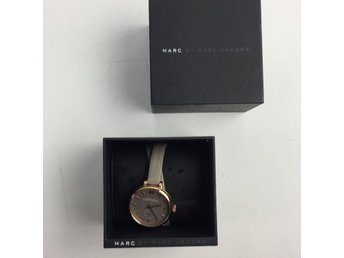 Marc by Marc Jacobs, Armbandsur, Sally Ladies Watch