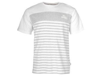 LONSDALE 2-pack t-shirts stl M - Höör - LONSDALE 2-pack t-shirts stl M - Höör