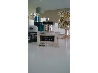 Midnight Romance EdP 50ml från Ralph Lauren.