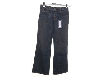 Rock & Republic, Jeans, Strl: 24, Blå