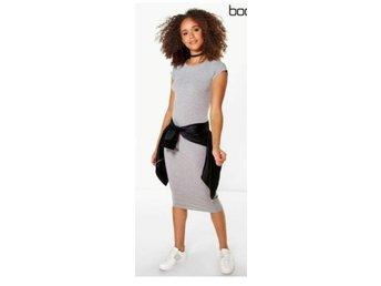 Bodycon klänning stl.XS NY! - Spånga - Bodycon klänning stl.XS NY! - Spånga