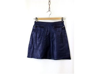Jeans med glitter och broderi chic design (281950042) ᐈ RA-rely på ... 05ad87fc79c0d