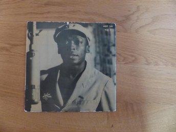 Fr 229 N D Till F Jazz Vinylskivor Tradera Com