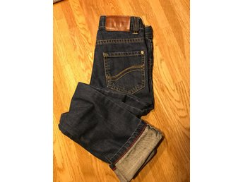 Jeans Ldb Industries strl 122
