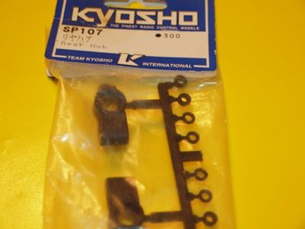 Kyosho SP107 (P071)