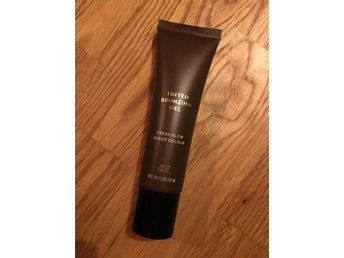 Tinted bronzing gel ny! 30 ml superpis