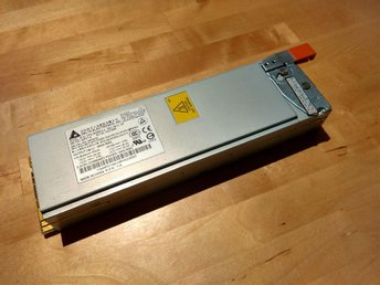 IBM Hot-plug PSU 350W 49P2116 till IBM x225 x345