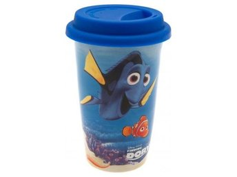 Finding Dory Resemugg
