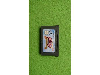 Kirby The Amazing Mirror GBA Gameboy Advance Nintendo GBA warioland - Västerhaninge - Kirby The Amazing Mirror GBA Gameboy Advance Nintendo GBA warioland - Västerhaninge