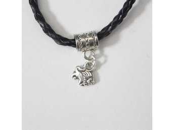 Lejon halsband / Lion necklace