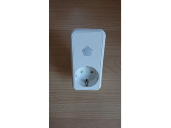Verisure smartplug